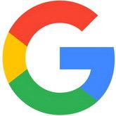 Alphabet – wartość właściciela Google przekroczyła bilion dolarów