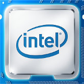 Intel Tiger Lake-U w 3DMark Time Spy na poziomie Core i5-9300H