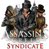 Assassin's Creed: Syndicate za darmo w Epic Games Store