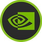 Bethesda wycofuje gry z GeForce Now. Popularność usługi rośnie