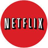 Netflix: filmowe i serialowe premiery na 24 lutego - 1 marca 2020