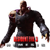 Screeny z Resident Evil 3 Remake. Nemesis jak zawsze w formie