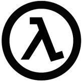 Black Mesa – premiera remake'u Half-Life wyznaczona na 5 marca