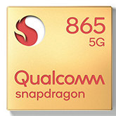 Lista wszystkich smartfonów z Qualcomm Snapdragon 865