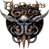 Baldur's Gate III na gameplayu. Gra trafi do Steam Early Access