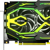 Test karty graficznej Inno3D GeForce RTX 2080 SUPER iChill X3 Ultra