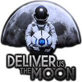 Deliver us the Moon RTX - Test wydajności ray tracing i DLSS