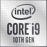 Intel Core i9-10980HK - testy procesora w laptopie Lenovo Legion 7