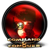 Command & Conquer Remastered Collection - jest data premiery