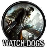 Watch Dogs i The Stanley Parable za darmo w Epic Games Store