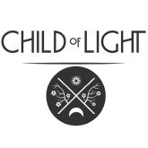 Ubisoft rozdaje za darmo Child of Light na platformie Uplay