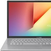 Test ASUS VivoBook 17 - Multimedialny laptop z AMD Ryzen 5 3500U