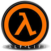 Half-Life: Alyx - You can play without a VR kit. We show how