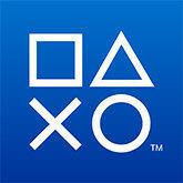 Sony PlayStation 5 - data premiery konsoli nie jest zagrożona