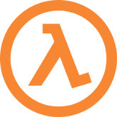 Test i recenzja Half Life: Alyx - Najlepsza gra VR, ale nie dla każdego
