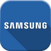 Samsung planuje skończyć z produkcją LCD do końca 2020 roku