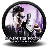 Saints Row: The Third Remaster - oficjalna zapowiedź z trailerem
