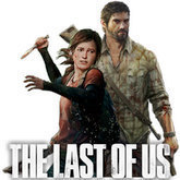 The Last of Us 2 i Ghost of Tsushima – znamy nowy termin debiutu
