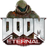 DOOM Eternal: id Software usunie Denuvo Anti-Cheat po krytyce