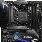 MSI B550 - Przegląd płyt głównych dla AMD Ryzen 3000