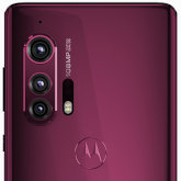 Motorola One Fusion+ na wycieku z YouTube Device Report