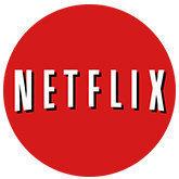 Netflix: filmowe i serialowe premiery na 25 - 31 maja 2020