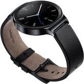 Huawei Mate Watch - nadchodzi odpowiedź na Apple Watch