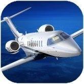 Microsoft Flight Simulator - kolejna porcja realistycznych screenów