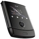 Motorola Razr 2: Nowa generacja tym razem z lepszą specyfikacją