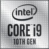Dlaczego nie powstał 12 rdzeniowy procesor Intel Comet Lake?