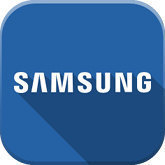 Chip Samsung S3FV9RR zadba o bezpieczeństwo użytkowników