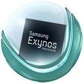 Samsung Exynos 880 - procesor dla tanich smartfonów z obsługą 5G