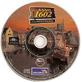 Anno History Collection: Cztery pierwsze gry z serii odświeżone