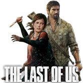 The Last of Us 2 na nowym gameplayu. Premiera 19 czerwca