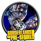 Borderlands: The Handsome Collection za darmo w Epic Store