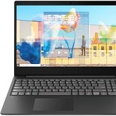 Lenovo IdeaPad S145-15 - Test notebooka z Intel Core i3-1005G1