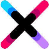 X-kom: niższe ceny klawiatur, kart pamięci, myszek, powerbanków