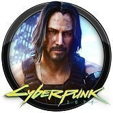 Cyberpunk 2077 – Johnny Silverhand bohaterem Night City Wire 5