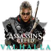 Test wydajności Assassin's Creed: Valhalla - Ragnarok optymalizacji