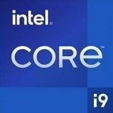 Intel Rocket Lake 5,5 GHz pokonuje Ryzen 9 5950X w Cinebench R20