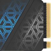 Apacer AS2280P4U Pro - Nośniki półprzewodnikowe PCIe 3.0 x4 z aluminiowym radiatorem, który zmieści się praktycznie wszędzie