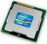 Test Core i5 2500K i Core i7 2600K - Sandy Bridge Uwolnione