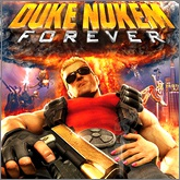 Recenzja Duke Nukem Forever - Hail To The King... Dziadu?!