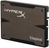 Test SSD Kingston HyperX 3K 90/120/240 GB - Tańszy brat HyperX
