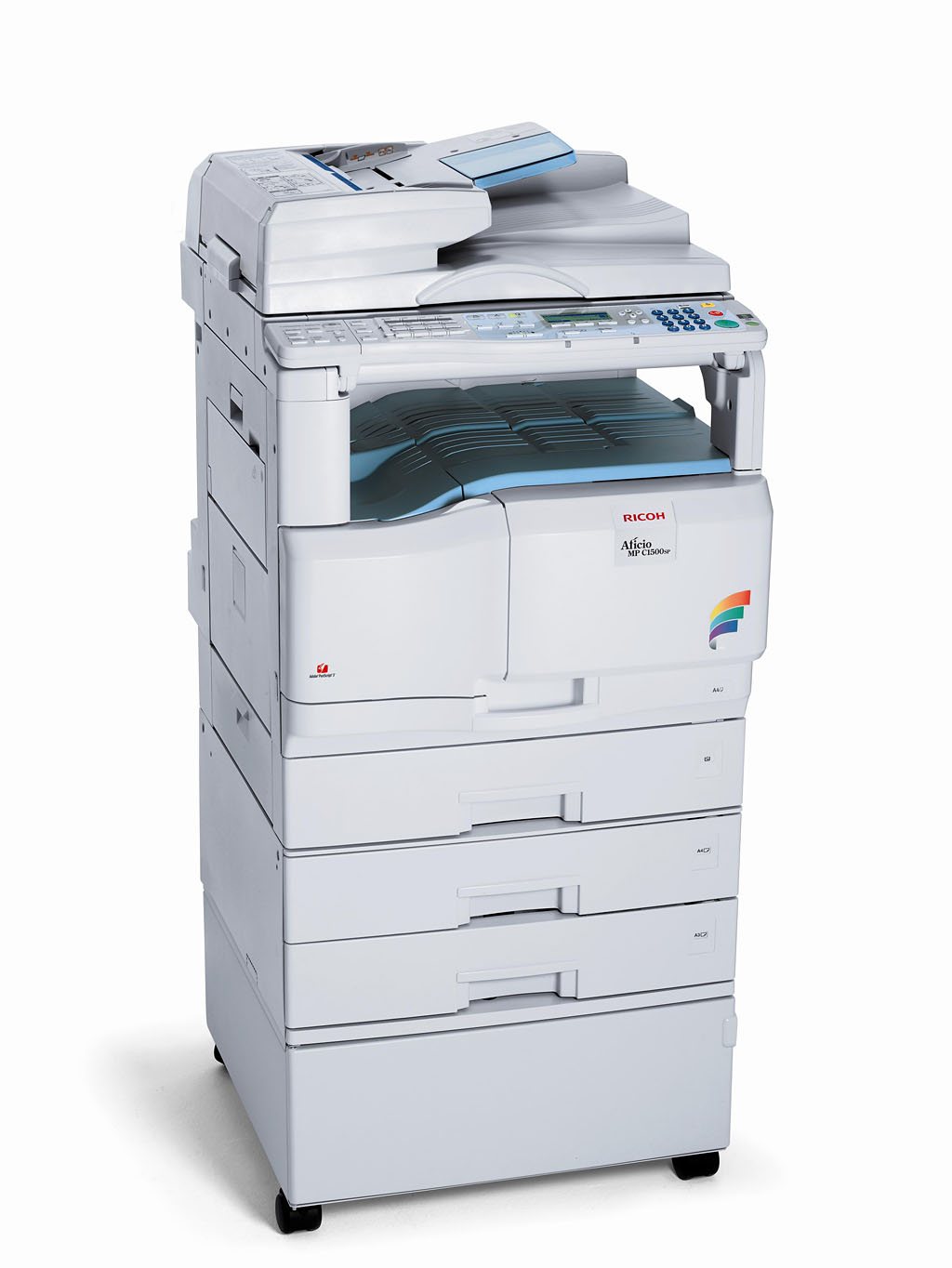 FixMyPrinter