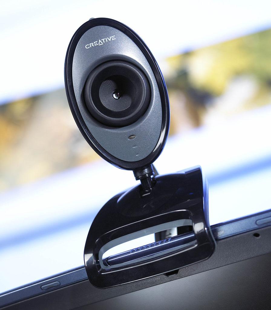 live cam videoer