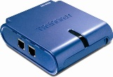 Adapter VoIP USB TVP-SP5G od TRENDnet