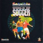 Sensible World of Soccer powraca