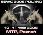 Odwiedź nas na ESWC 2008 w Poznaniu - PurePC.pl