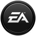 http://www.purepc.pl/files/Image/news/2008/08/ea-logo.png